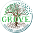 The Grove, BVSD's Early Learning Program